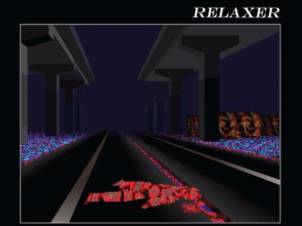 Alt-J Invites Listeners Into An Ethereal World With 'RELAXER'