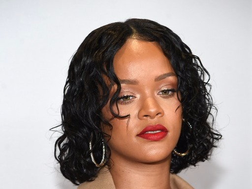 WTF WEEKLY: Rihanna Fires Back at Body-Shamers + MORE