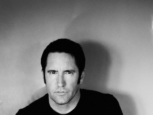 A Beginner's Guide to Nine Inch Nails