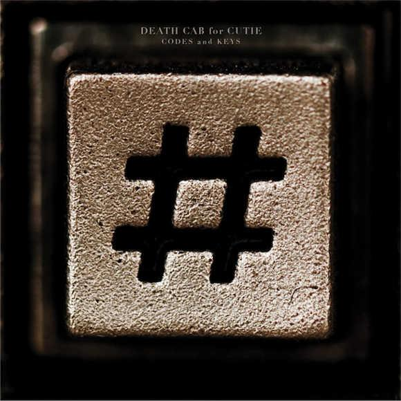 Late Night: Death Cab for Cutie