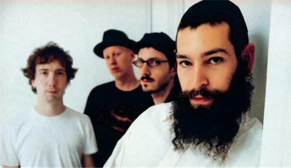 matisyahu announces summer tour