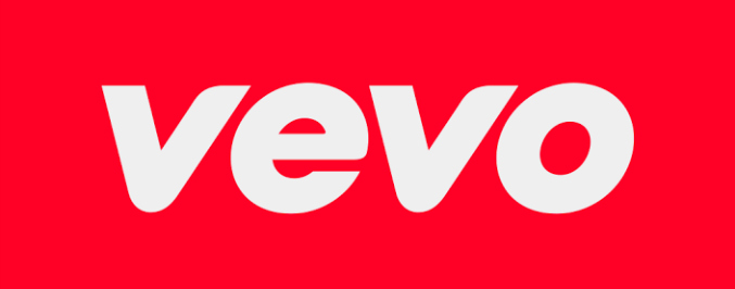 The Death of VEVO