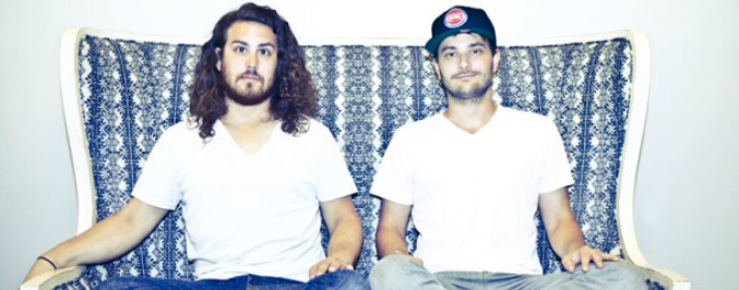 Midnight Magic 'Run' Wild with Dale Earnhardt Jr. Jr. Remix