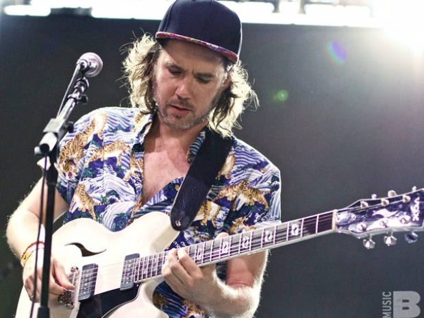 Broken Social Scene's 'Hug of Thunder': It's Gonna Get Better