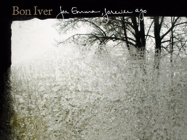 10 Reasons To Love Bon Iver
