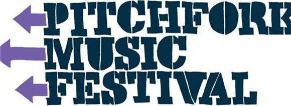 preview:  2010 pitchfork music festival
