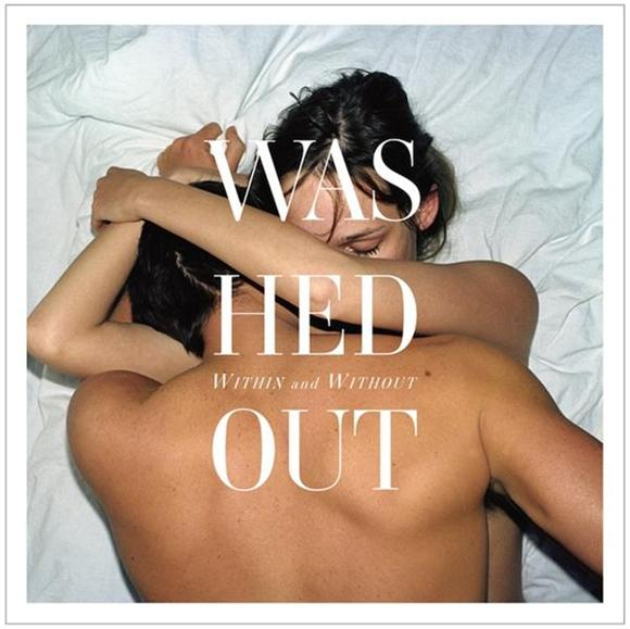 Album Review: Washed Out