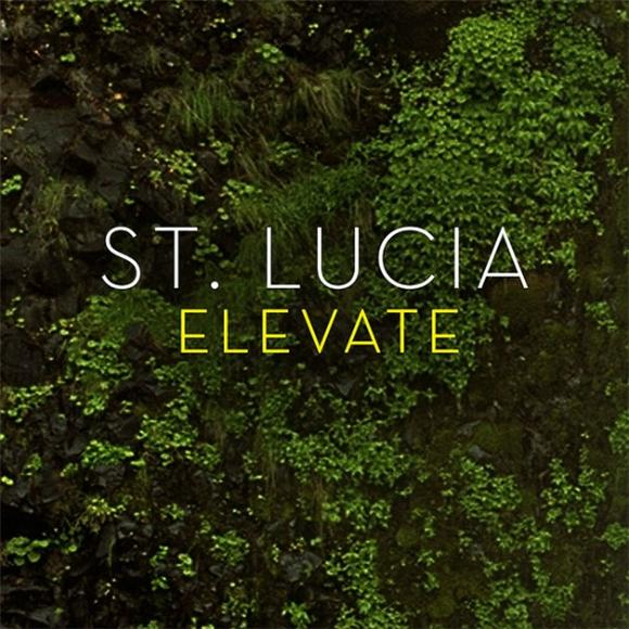 Single Serving: St. Lucia Exhilarates With Powerful New Track