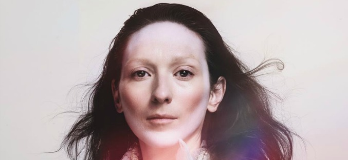 My Brightest Diamond's Riverside Dramatics