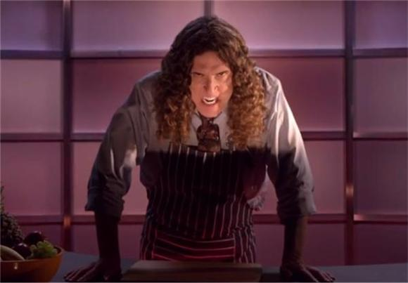 Weird Al Foils Conspiracy Theories In Royal Lorde Spoof