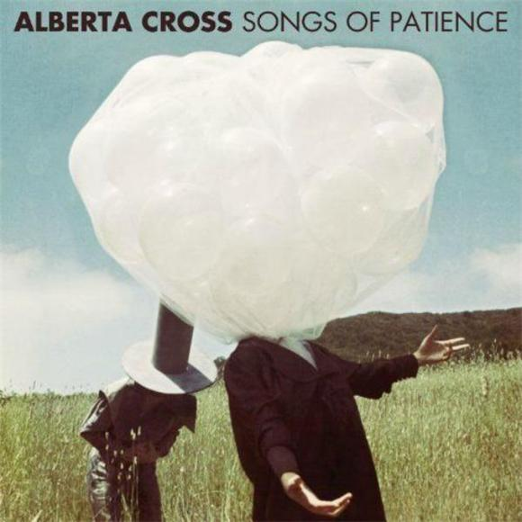 Album Review: Alberta Cross