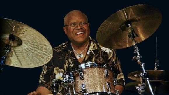 A Lesson in Jasssz With Jaimoe Johanson of The Allman Brothers Band