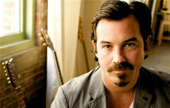 Duncan Sheik Returns With 'Photograph'
