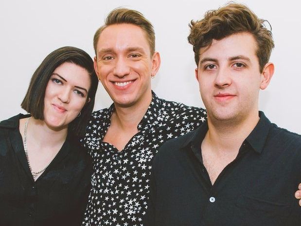 8 Songs by The xx For Your Perfect Summer Road trip