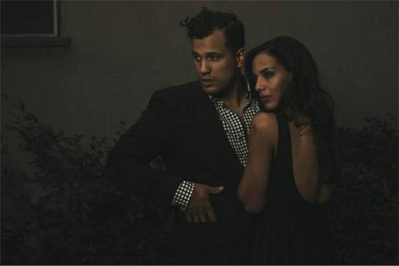 Single Serving: Putting Johnnyswim On The Spot