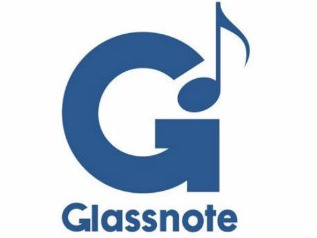 The Upcoming Glassnote Records Compilation is Another Reason to Love NYC