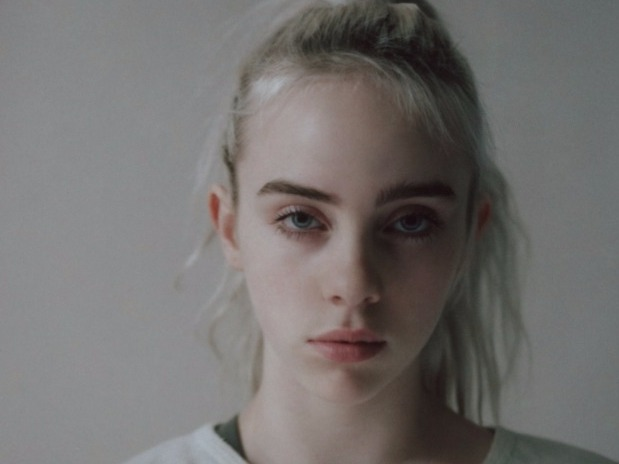 Billie Eilish Drops Two New Singles, Possibly Saves Pop Music