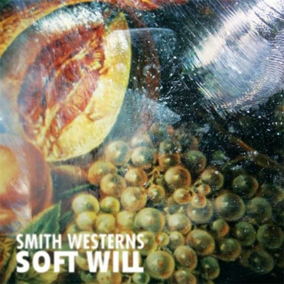 Album Review: Smith Westerns