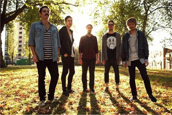 exclusive interview: local natives