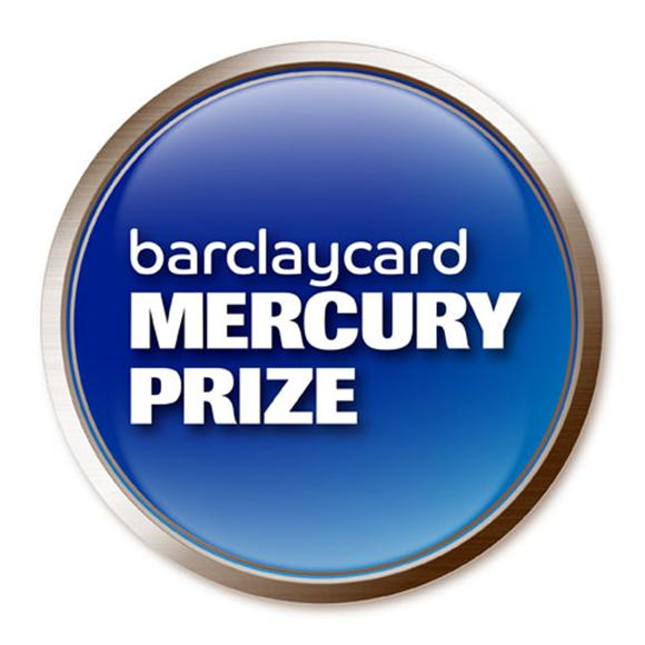 mercury prize shortlist announced with plenty of baeble artists