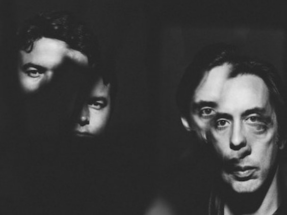 Wolf Parade Lets Loose on 'Valley Boy,' Their First New Song in Seven Years