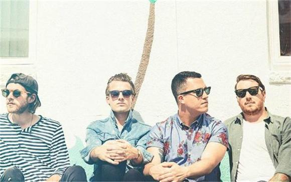 CRUISR Keeps The Magnetic Tunes Rolling In