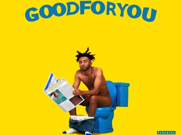 All You Need To Know Before Amine's 'Good For You' Arrives