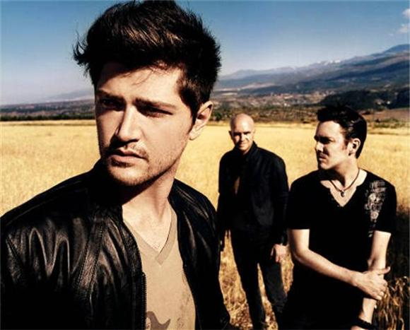Video Interview:  The Script