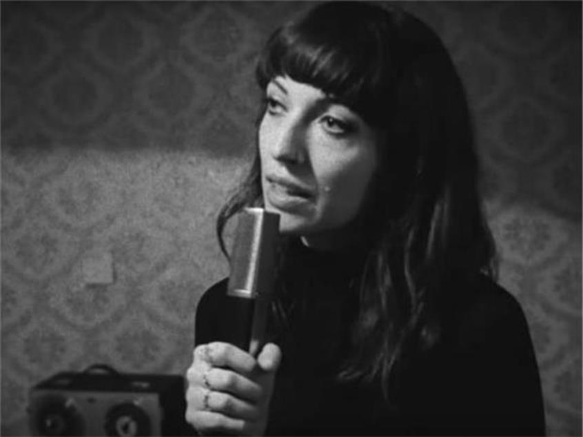 Daughter Aim to Scare in New Video For 'No Care'