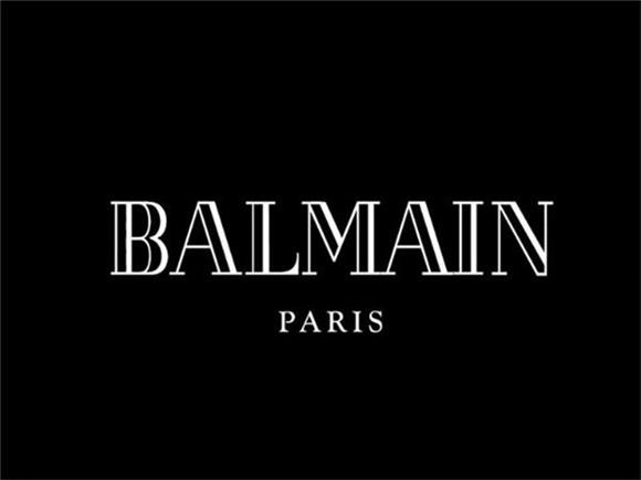 New Kanye West Video or Balmain Ad?