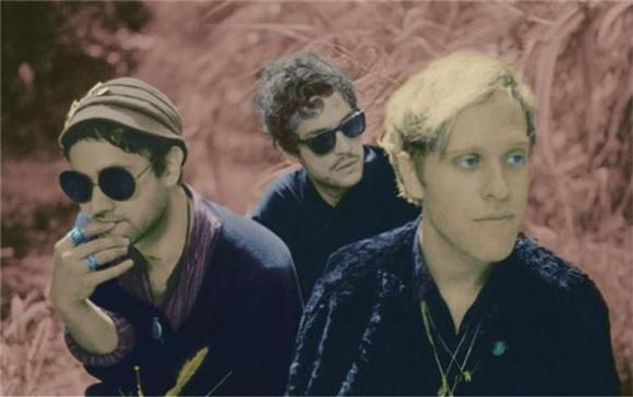 Unknown Mortal Orchestra's Dizzying New Video