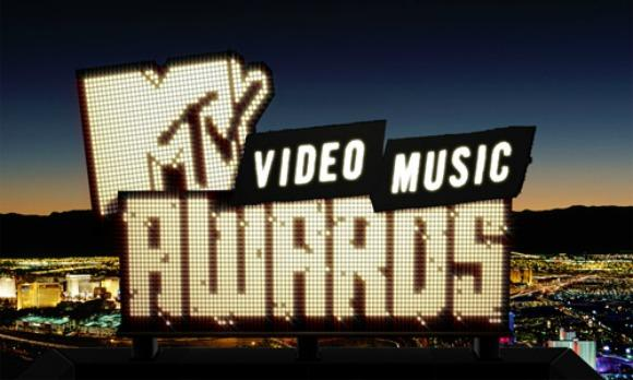 MTV VMAs: Who Should've Been Nominated
