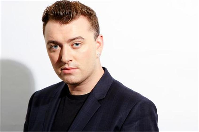 The Weekend Desk: Queerness in Pop Music, Sam Smith And How Far Have We Really Come