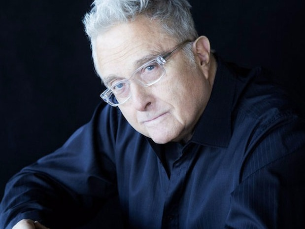 SONG OF THE DAY: 'Sonny Boy' by Randy Newman