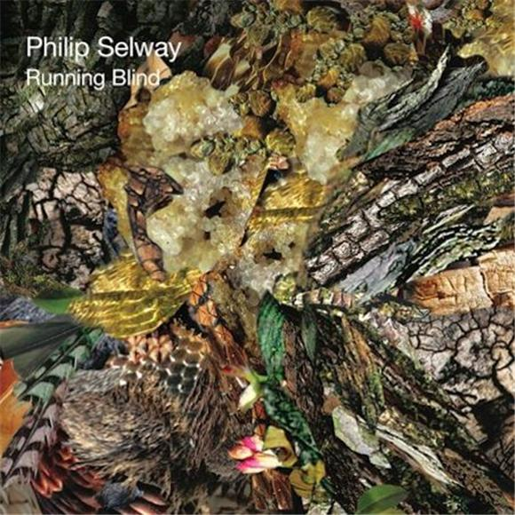 Hear a New Phil Selway Song