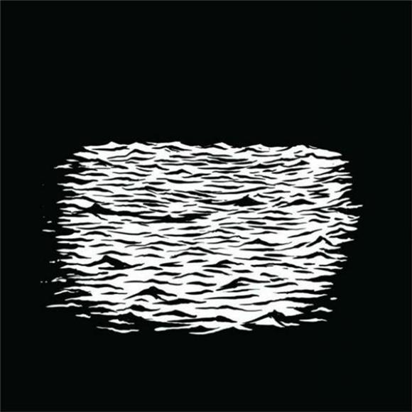 Vince Staples Summertime '06