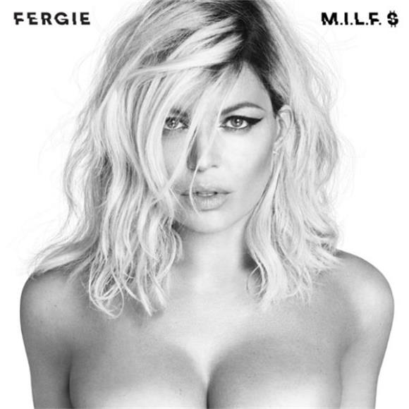 Why Fergie's New Song