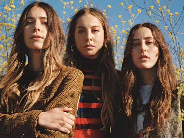 5 Covers That Prove Haim Is Worth The Hype