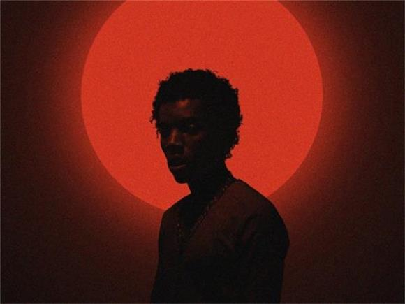 ALBUM REVIEW: Waking at Dawn by Roy Woods