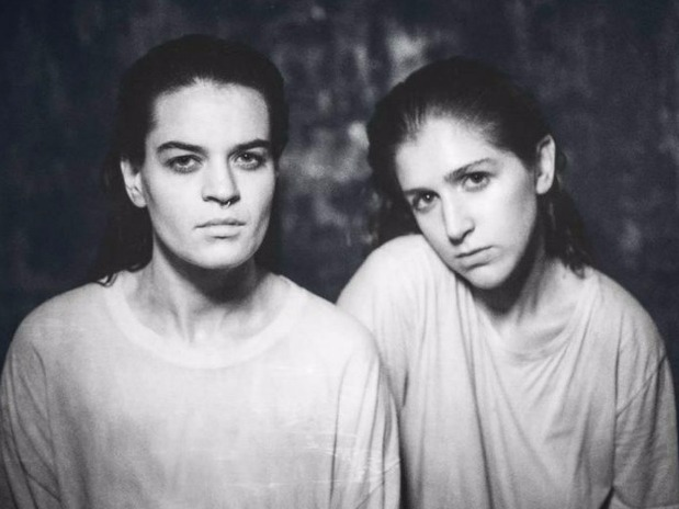 RSVP NOW: Come Watch Overcoats and Transviolet