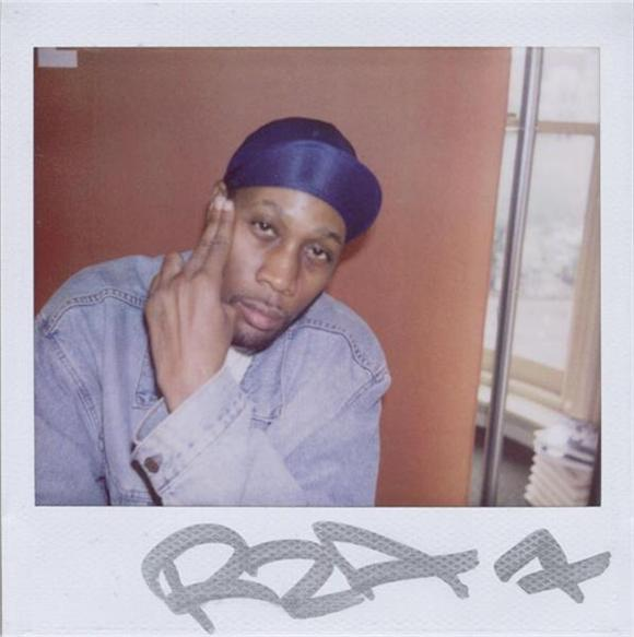 MP3: RZA feat. Kosha Dillz and Kool G Rap