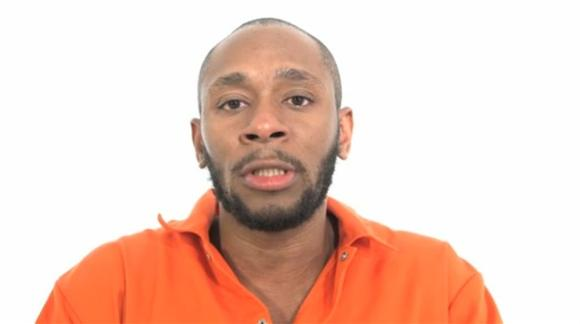Mos Def Protests Guantanamo Tube Feeding In His Best Role Yet