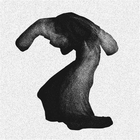 Hear The New Yeasayer Album Via Scavenger Hunt