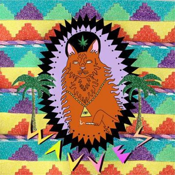 album review: wavves