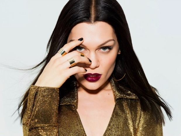 Jessie J is Back with New Single 'Real Deal'