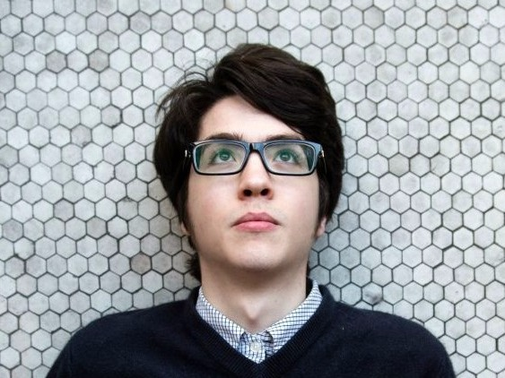 Car Seat Headrest Share Timely New Single 'War Is Coming (If You Want It)'