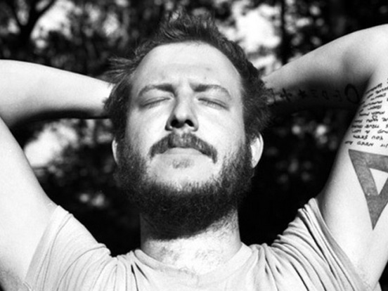 Bon Iver's Justin Vernon Teases New Music with Instagram Videos