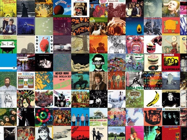 Does Cover Art Matter in the Digital Age?