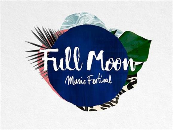 Full Moon Festival: Acts You Shouldn't Miss