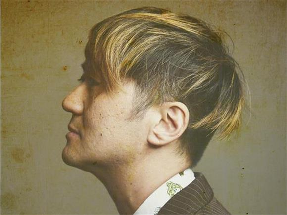 INTERVIEW: Kishi Bashi Talks About Challenges, Different Approaches And Inspirations Behind New Album 'Sonderlust'